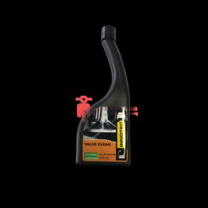 Innotec Valve Clean 250ml