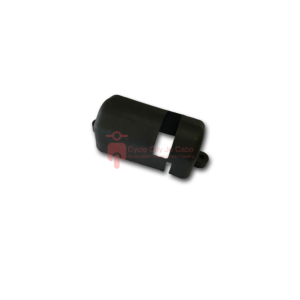 urbho RL-50 zadelslot afdekkapje
