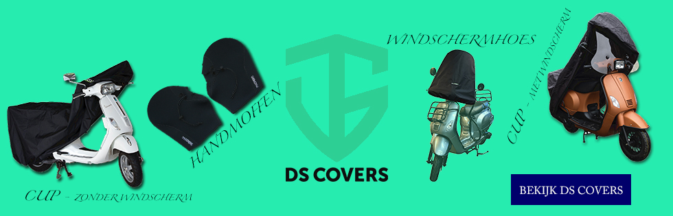 DS Covers slide